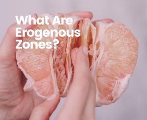 Erogenous Zone