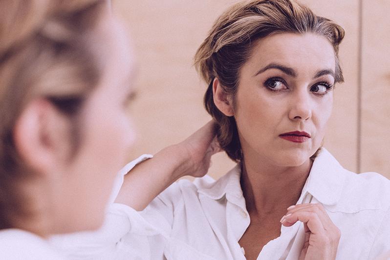 Why Self-confidence & Self-esteem are So Important